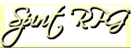 Spirit RPG 934261Sanstitre4