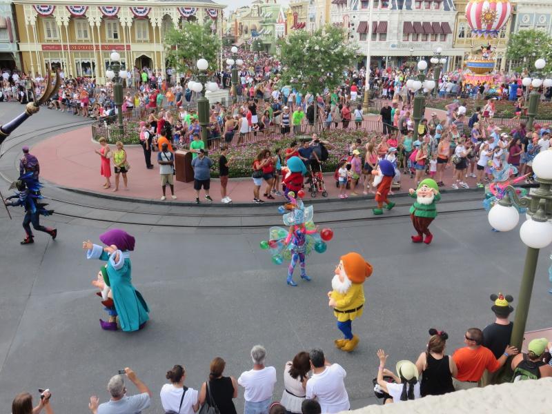 Walt Disney World + Universal Studios + Sea World + Busch Gardens Summer 2014 - Page 4 934353IMG0979