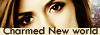 → boutons & fiche 934430Boutonspartenariat01
