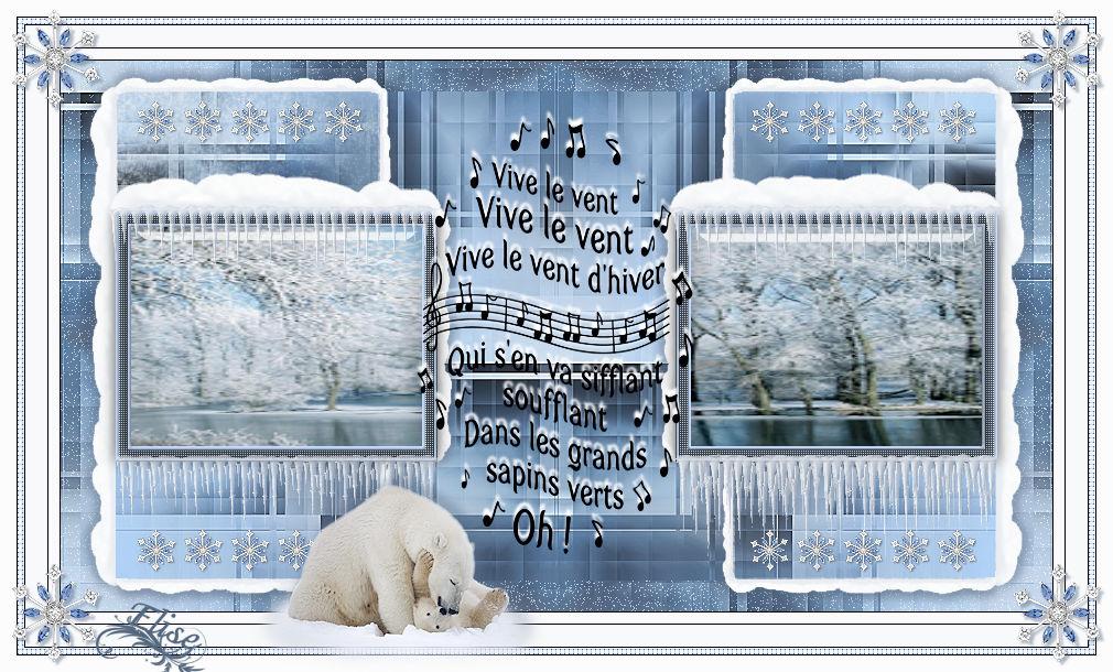 Vent d'hiver (PSP) 934447771