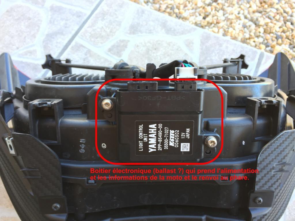 un ou deux optiques 934607IMG09681