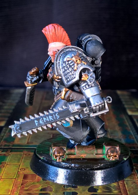 Deathwatch Overkill - TERMINE !!!!!! 934776Redblade7