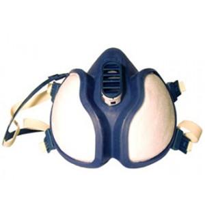 Réparation paddle ou surf 9348543m4251a1p2masquedeprotectionvapeursetparticules