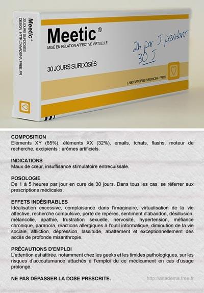nouveaux médicaments ... 9348613675a513