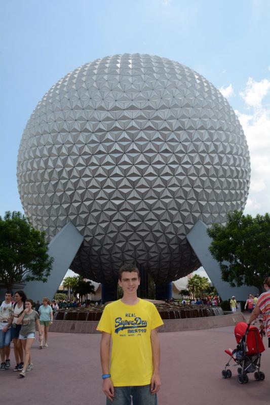 Walt Disney World + Universal Studios + Sea World + Busch Gardens Summer 2014 - Page 2 935282wd043wdw2014202100088201