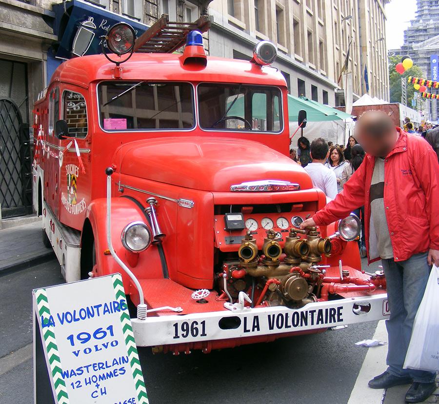 21 juillet 2012 (pompiers) 935348DSCF1999
