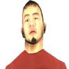 Canzano Mob Investigation (K.Parks, R.Oldenburg) 935390170
