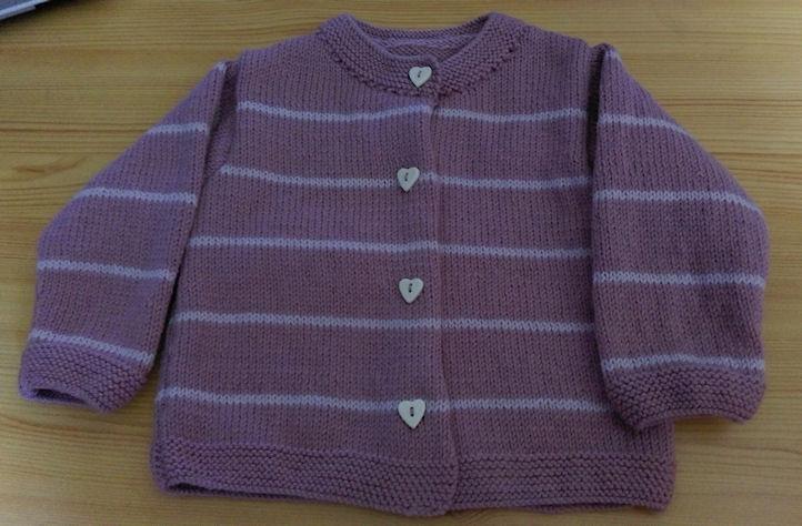 tricots de marie1958 935412diminuer