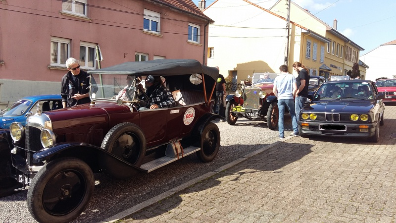 Rallye historique Lorraine 2017 93546620170429171324