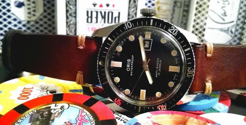 Votre montre du jour - Page 6 935537jjrjt