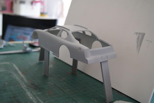 Atelier Nascar 1/24 935541DSC05492