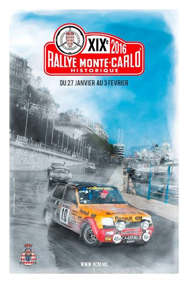 Rallyes historiques 2016 935575RMCH2016
