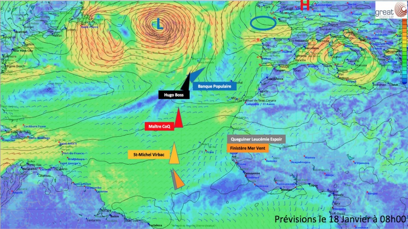 L'Everest des Mers le Vendée Globe 2016 - Page 9 935700previsionmeteole18janviera8h00atlantiquenordr16801200