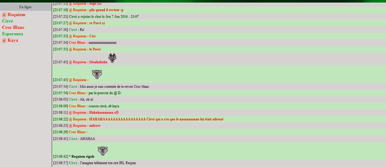 • Les perles de la chatbox ! - Page 2 935786perlecb12