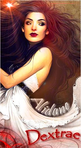 Alidane Dextrae