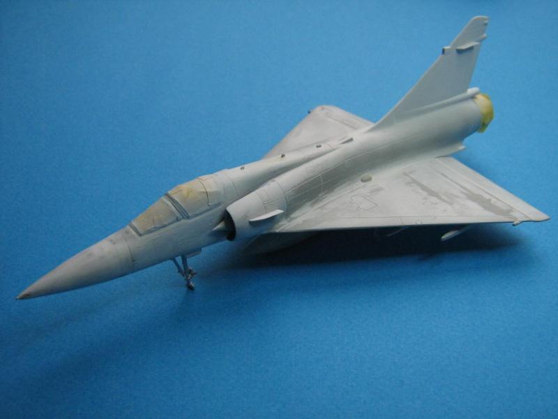 """Mirage 2000C 12-KA """"90 ans des Escadrilles du 2/12 Picardie"""" 935976Photo046"""