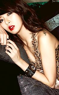 Jae-In gallery 2.0 - Page 4 936174hyunah9bis