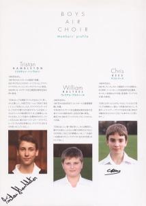Boys Air Choir - Page 2 936286BACJapan200206small