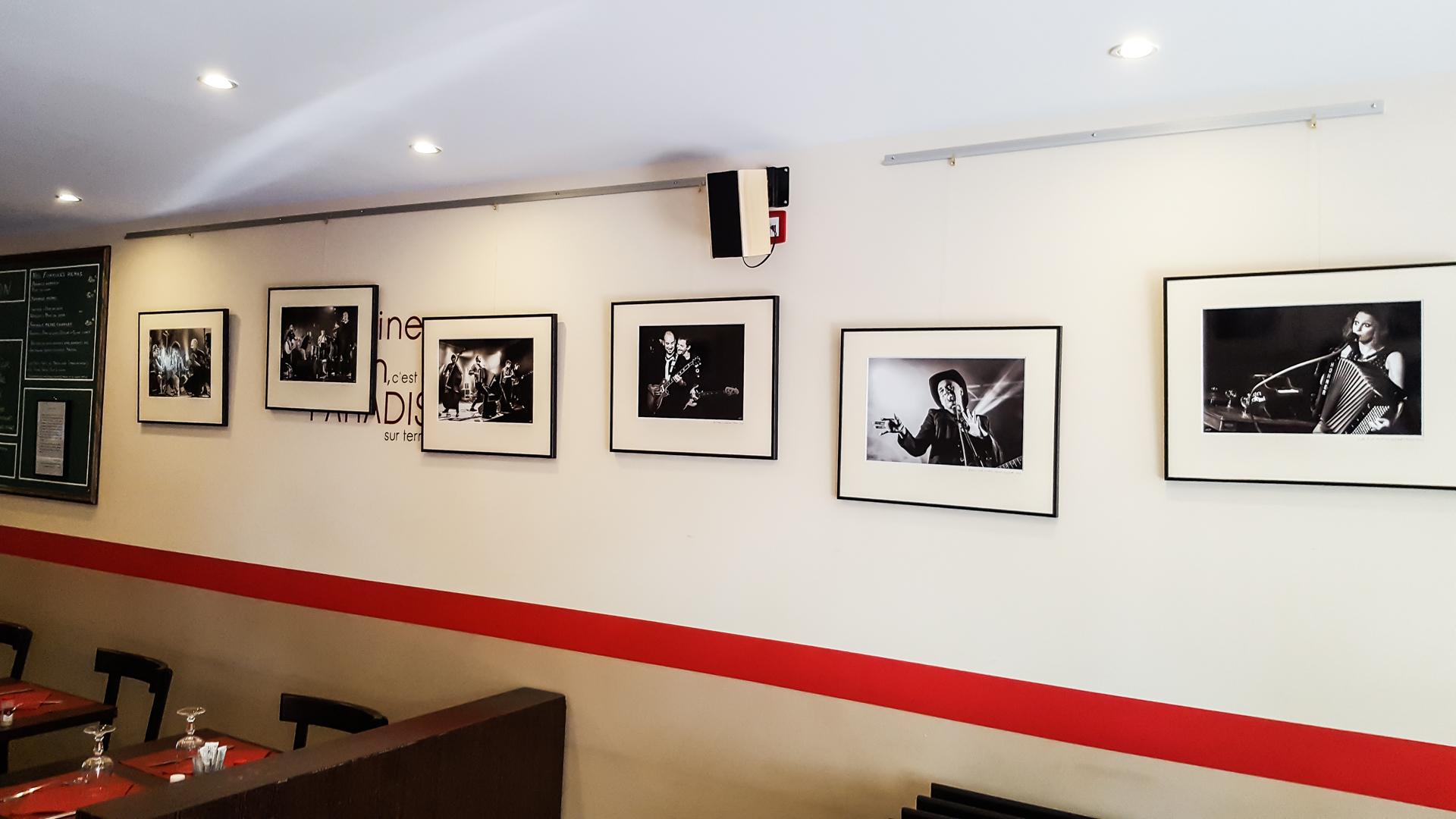 expos photos de concerts 93683320160429113051