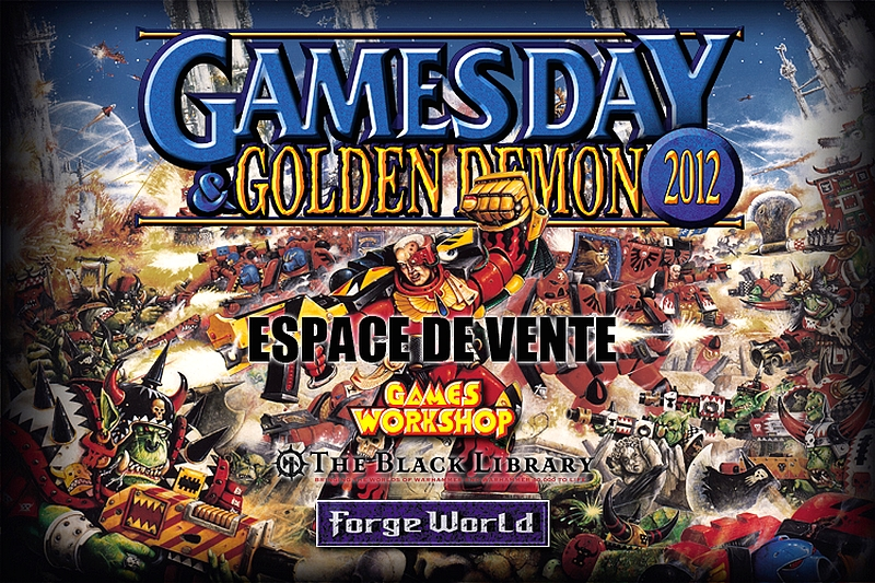 Games Day 2012 France (28 octobre) - Page 5 936872GDay