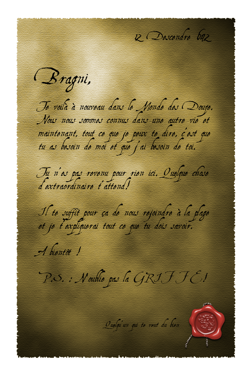 [Recruté] Bragni, un aventurier un peu dépaysé 936912ParcheminBragni