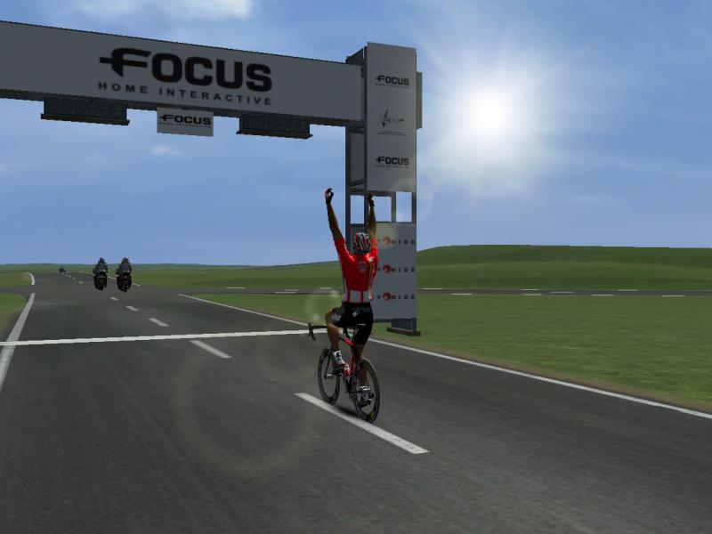 Tour de Bavière 936962PCM0015