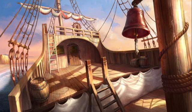 ⭐ Bateau Pirate 937090CDataUsersDefAppsAppDataINTERNETEXPLORERTempSavedImagesshipsternhiddenobjectgamehopagamebynovtilusd5dn076