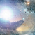 Saint Seiya New Divine 937156cosmos