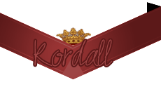 Dominant Kordall