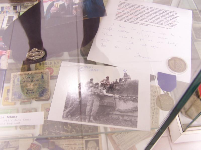 Mon séjour en Normandie 2012 - Page 2 937263Normandie2012088