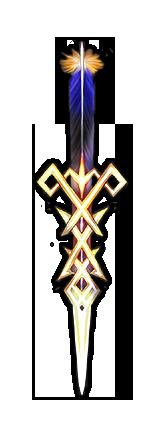 Shikai et autre babioles diponible pour vos personnages 937281Dagger19