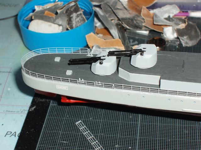 Escorteur d'Escadre Surcouf ! 937491P1010047