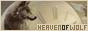 Heaven of Wolf 9375668831