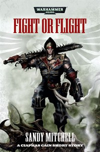 Ebooks of the Black Library (en anglais/in english) 937568Fight