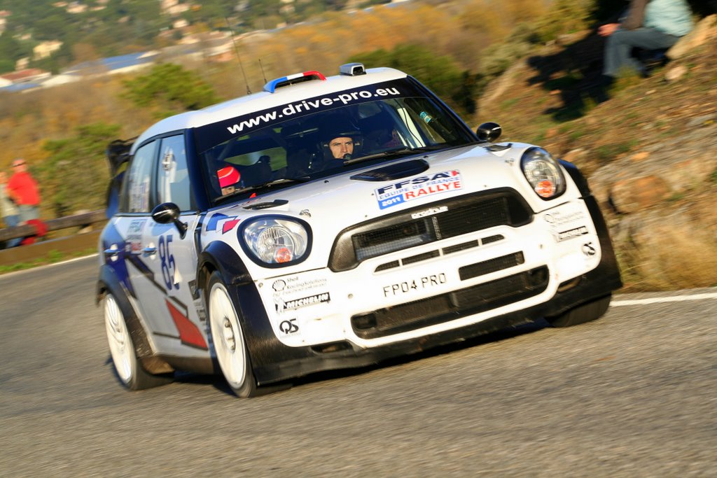 Rallye du Var 2011 (24-28 Noviembre) - Página 2 937569IMG5634