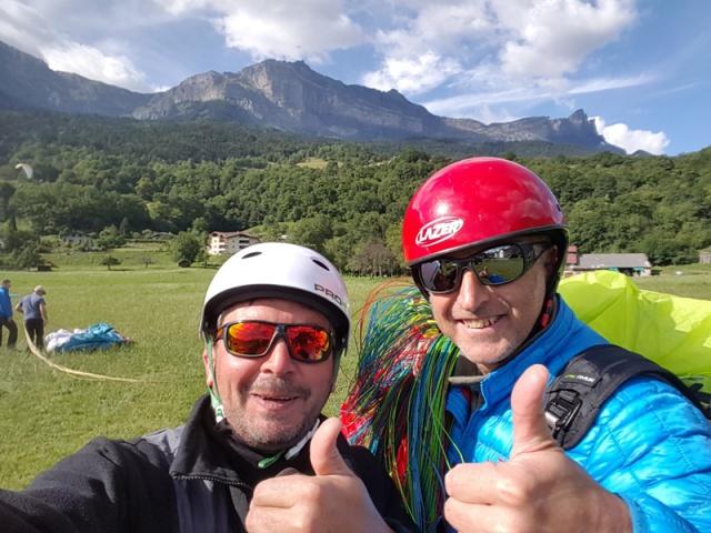 LC8 Rally western Alps - Stella alpina - Alpes Tour 2016  937623selectionalpesTour12
