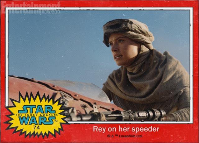 [Lucasfilm] Star Wars : Le Réveil de la Force (18 décembre 2015) - Page 37 937906fa4