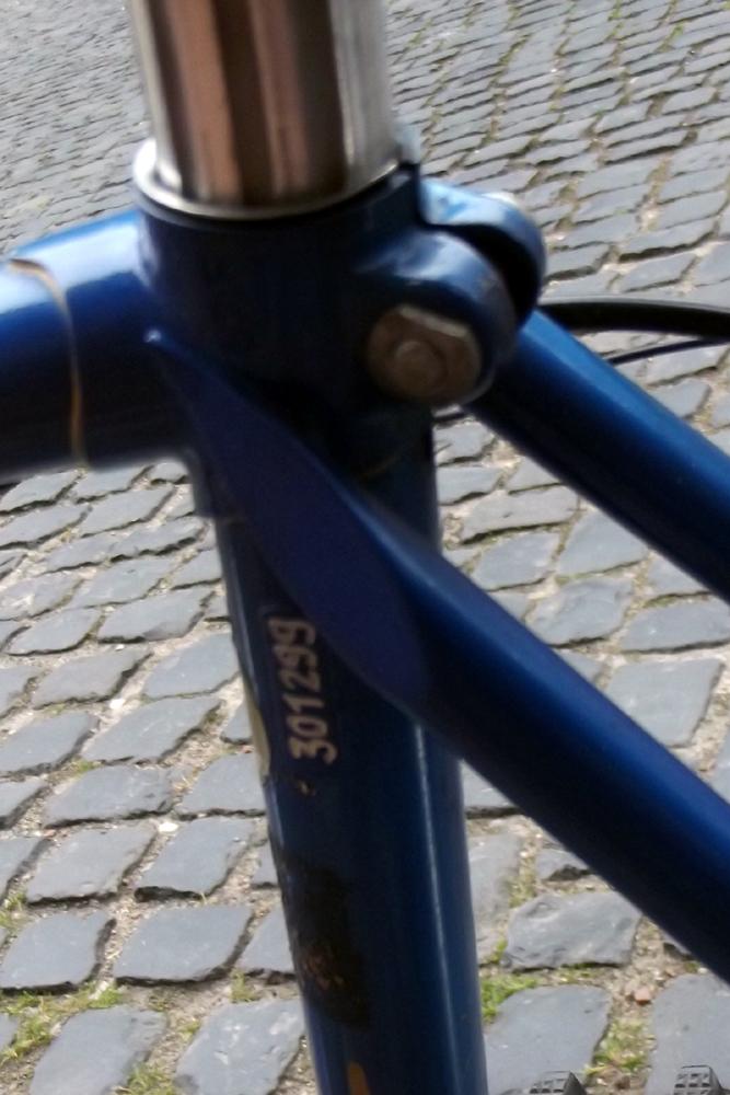 Allegro fin 70s 937941DSCF4864