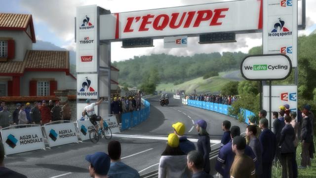 Quatuor UCI - Annonce - Page 7 938414PCM0003