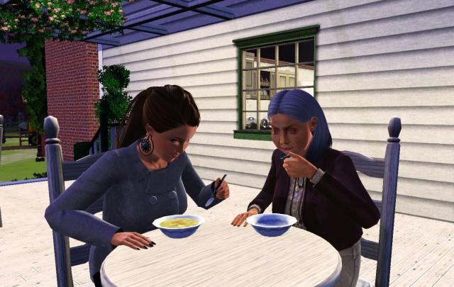 [Histoire]L'Iris et la Bête - Page 3 938474Screenshot1649