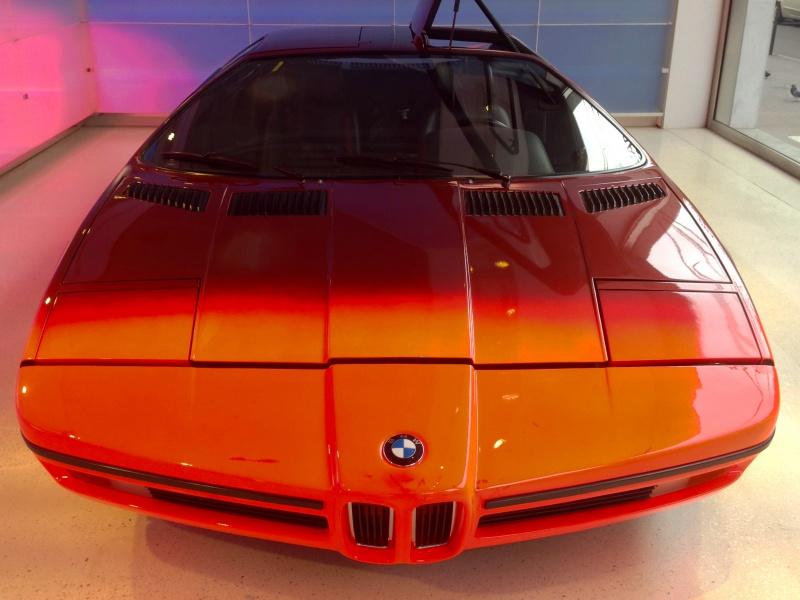 Visite de l'expo Supercars BMW 938644IMG6009