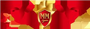✧ Les Nouveautés de Mutatis Mutandis ✧ - Page 3 9387502yrs