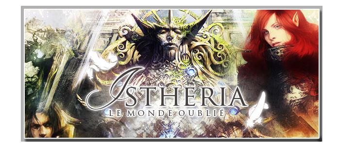 ~ Istheria, le monde oublié ~ 939014Sanstitre1
