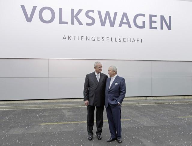 Les actionnaires de Volkswagen approuvent une hausse substantielle des dividendes 939023hddb2015al02961large