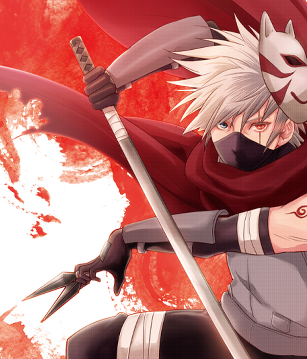 Images des personnages de Naruto seuls 939072HatakeKakashifull1835759