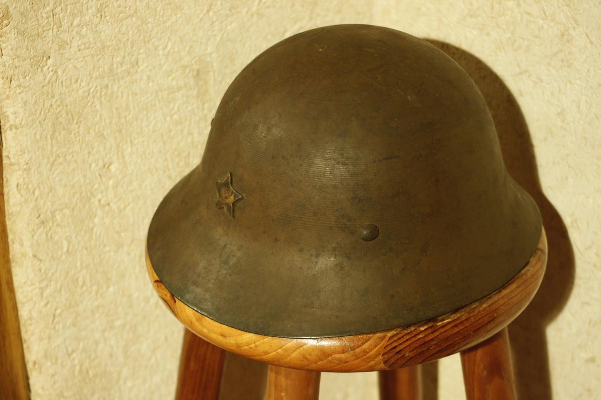 dernier casque rentré 939165Jap15