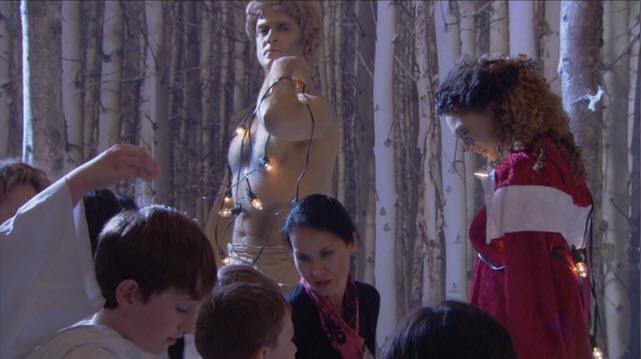 [Film] Venus in Eros - Page 3 9392969603