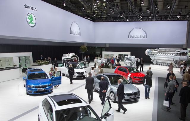 Les actionnaires de Volkswagen approuvent une hausse substantielle des dividendes 939412hddb2015al02987large