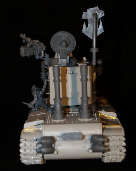 KV Ork  939444KVOrk5