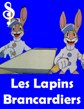 [Site] Personnages Disney - Page 14 939594LapinsBrancardiers